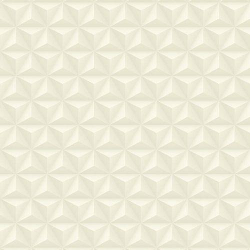 Papel-de-Parede-Bobinex-Diplomata-3105