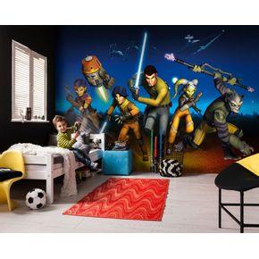 Mural-de-Parede-Star-Wars-rebeldes-Run