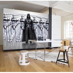 Mural-de-Parede-guerras-imperiais-Star-Force