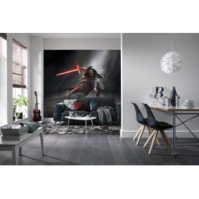 Mural-de-Parede-STAR-WARS-Kylo-Ren