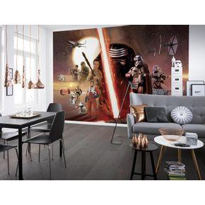 Mural-de-Parede-STAR-WARS-EP7-Colagem