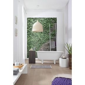 Mural-de-Parede-Ivy