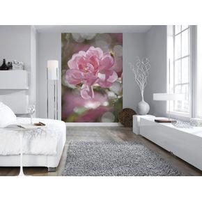 Mural-de-Parede-Bouquet