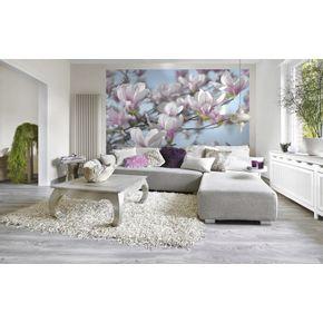 Mural-de-Parede-Magnolia