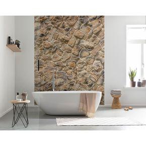 Fotomural-Pedra-Rustica-|-Decore-com-Papel-Ltda