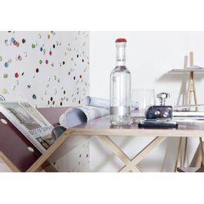 Mural-Colorido-e-Jovial-Confetes