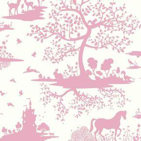 quarto-de-crianca-fabula-rosa