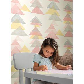 quarto-de-crianca-triangulo