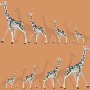 quarto-de-crianca-girafa