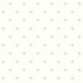 quarto-de-crianca-florsinha-rosa