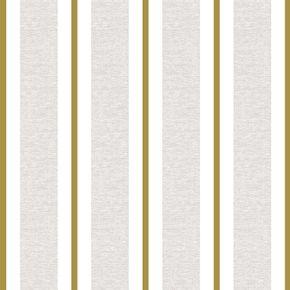 Papel-de-Parede-6268-bobinex-listra-dourada