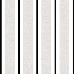 Papel-de-Parede-6267-bobinex-listra-preta1.jpg