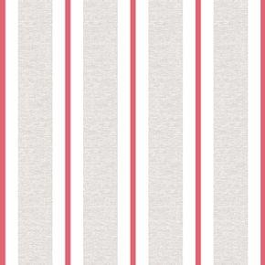 Papel-de-Parede-6266-bobinex-listra-vermelha