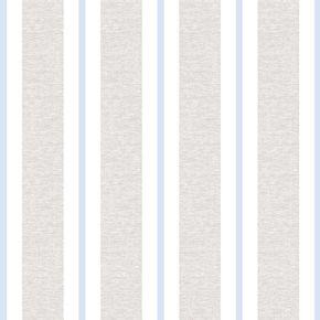 Papel-de-Parede-6263-bobinex-listra-azul-clara