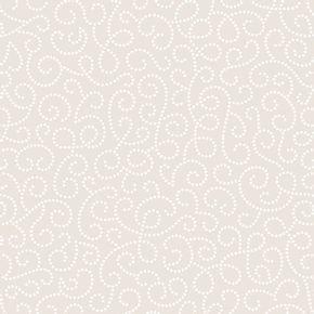 Papel-de-Parede-6255-bobinex-tracos-cinza
