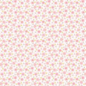 Papel-de-Parede-6253-bobinex-florzinhas-rosas