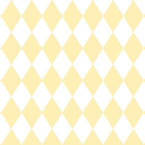 Papel-de-Parede-6242-bobinex-baloes-lozando-amarelo