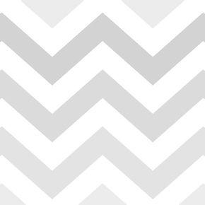Papel-de-Parede-6237-bobinex-chevron-cinza