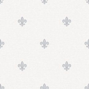 Papel-de-Parede-6229-bobinex-flor-de-liz