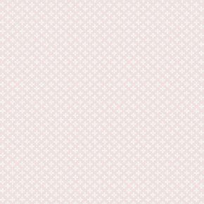 Papel-de-Parede-6223-bobinex-delicado-rosa