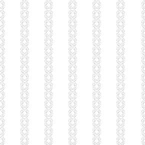 Papel-de-Parede-6220-bobinex-listrado-de-borboletas