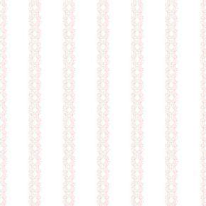 Papel-de-Parede-6218-bobinex-listrado-borboletas