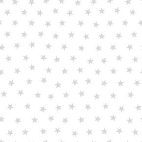 Papel-de-Parede-6214-bobinex-estrelinhas-cinzas