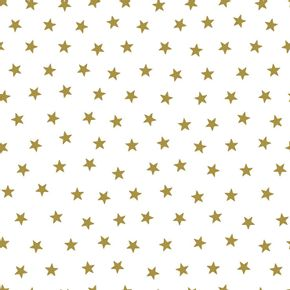 Papel-de-Parede-6212-bobinex-estrelinhas-douradas