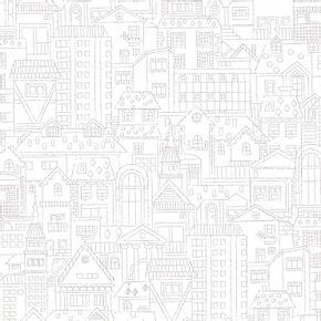 Papel-de-Parede-6202-bobinex-cidades