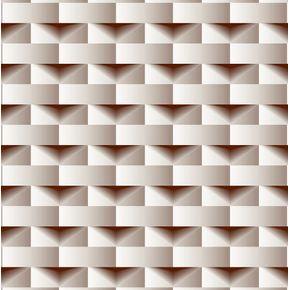 Bobinex-Dimensoes-Retangulo-Marrom-4700