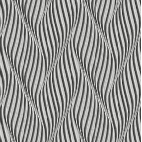 Bobinex-Dimensoes-Espiral-Preto-4707