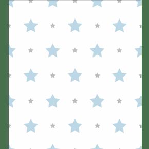 Papel-de-Parede-Treboli-Estrelas-Azuis-5841