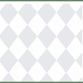 Papel-de-Parede-Treboli-Losangos-Cinzas-5863