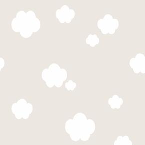 Papel-de-Parede-Treboli-Behe-Nuvens-5874