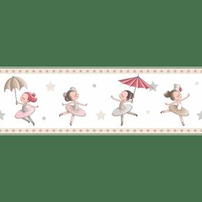 Faixa-de-Parede-Treboli-Bege-Bailarinas-5923