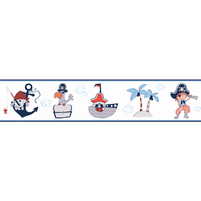 Faixa-de-Parede-Treboli-Piratas-5931