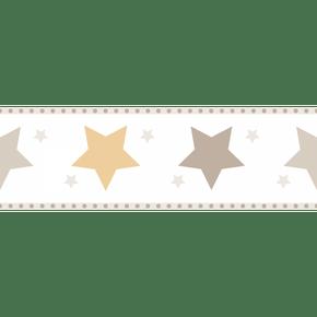 Faixa-de-Parede-Treboli-Estrelas-Cinzas-5943