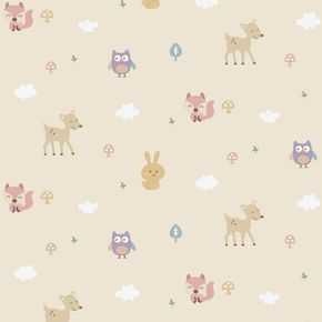 Papel-de-Parede-Baby-Charmed-BB221001