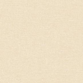 Papel-de-Parede-Baby-Charmed-BB221101