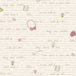 Papel-de-Parede-Baby-Charmed-BB221301