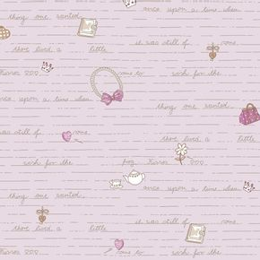 Papel-de-Parede-Baby-Charmed-BB221303