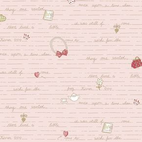 Papel-de-Parede-Baby-Charmed-BB221304