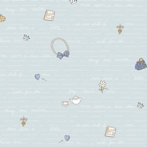Papel-de-Parede-Baby-Charmed-BB221305