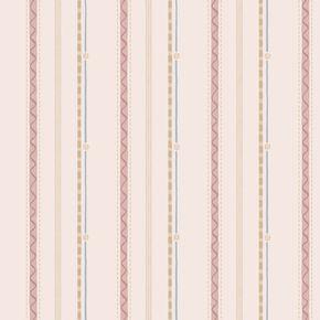 Papel-de-Parede-Baby-Charmed-BB221401