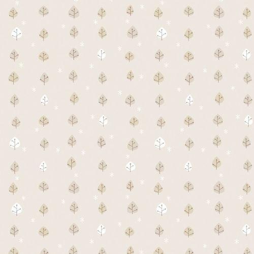 Papel-de-Parede-Baby-Charmed-BB221601