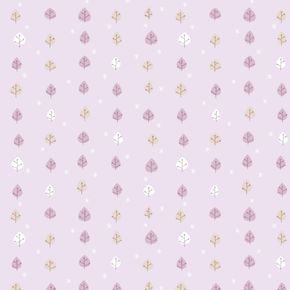 Papel-de-Parede-Baby-Charmed-BB221605