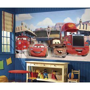 Mural-Carros-Amigos-ate-a-Chegada_1