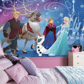 Mural-Disney-Frozen-Magic_1
