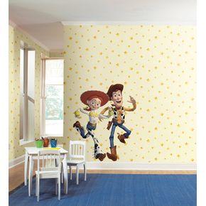 Toy-Story-Estrela-DK5811