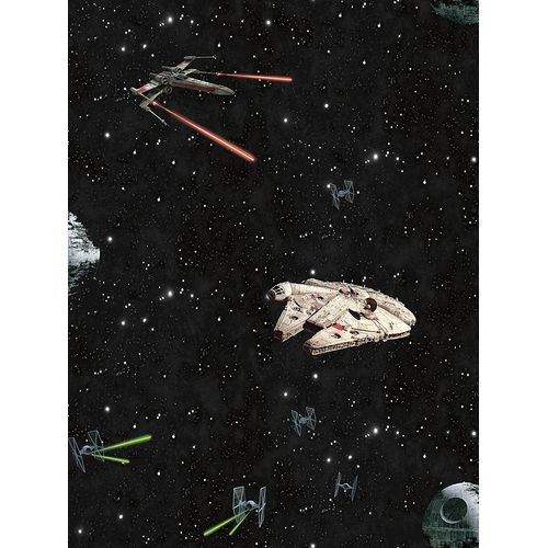 star-wars-naves-dy0298